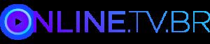 Logo Online TV