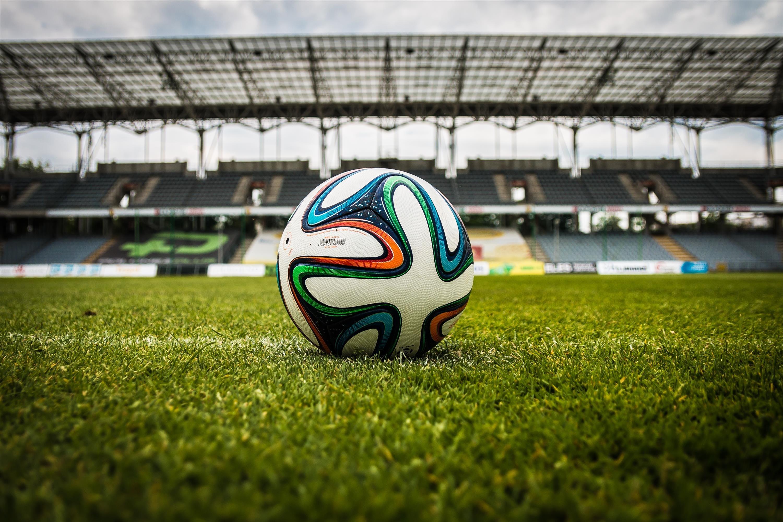 Futebol ao vivo: Acompanhe a Copa do Mundo ao vivo e online