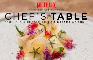 Melhores séries Netflix