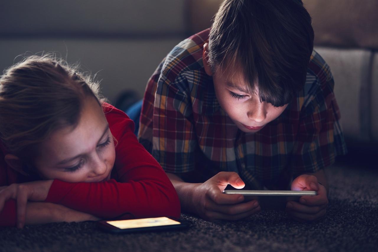 Top 5 melhores sites para assistir filmes no celular