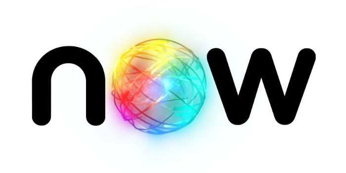 NetFlix ou Net now: Veja as diferenças de cada um