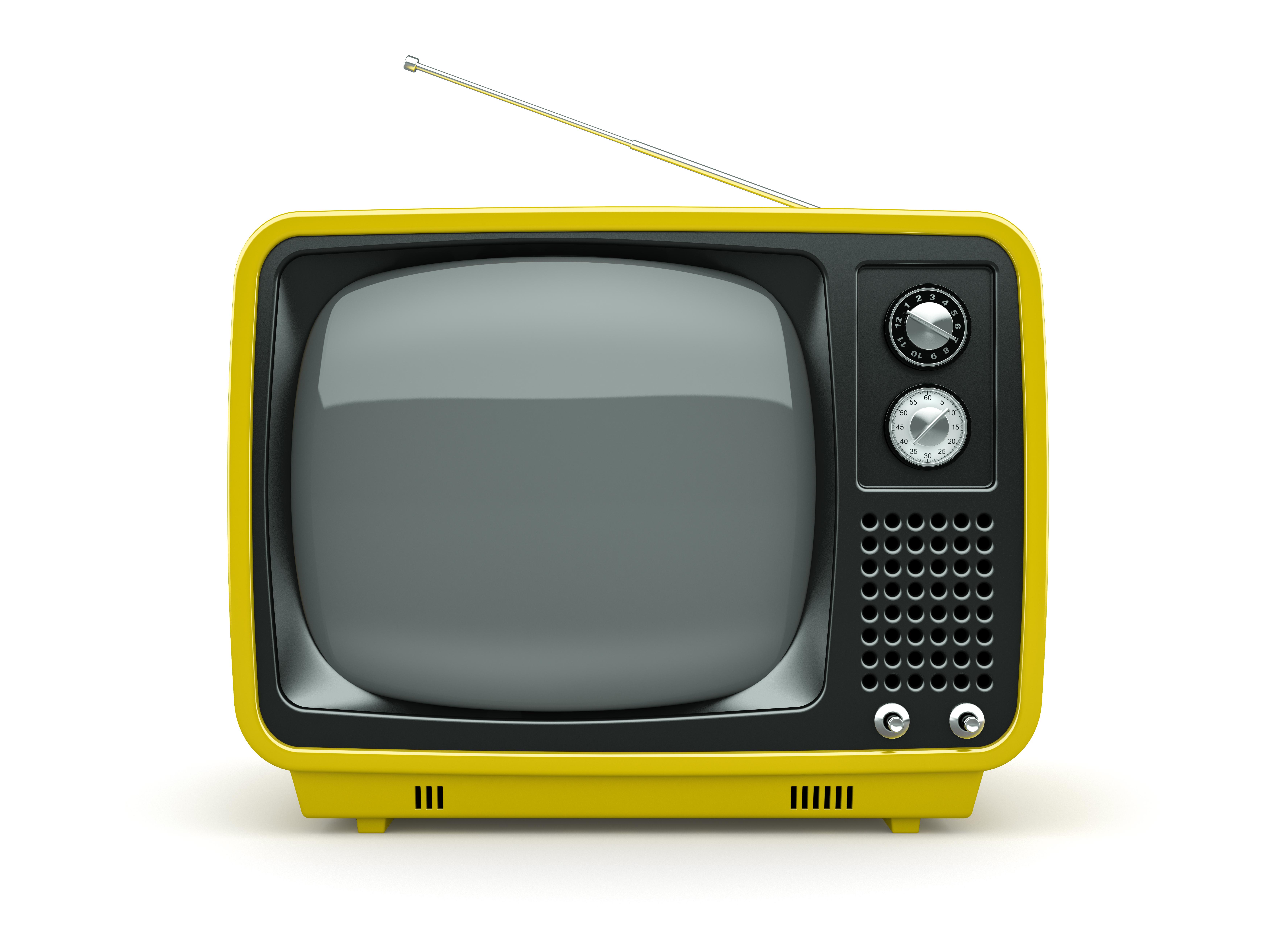 TV online: Assista online o seu programa ou filme favorito!