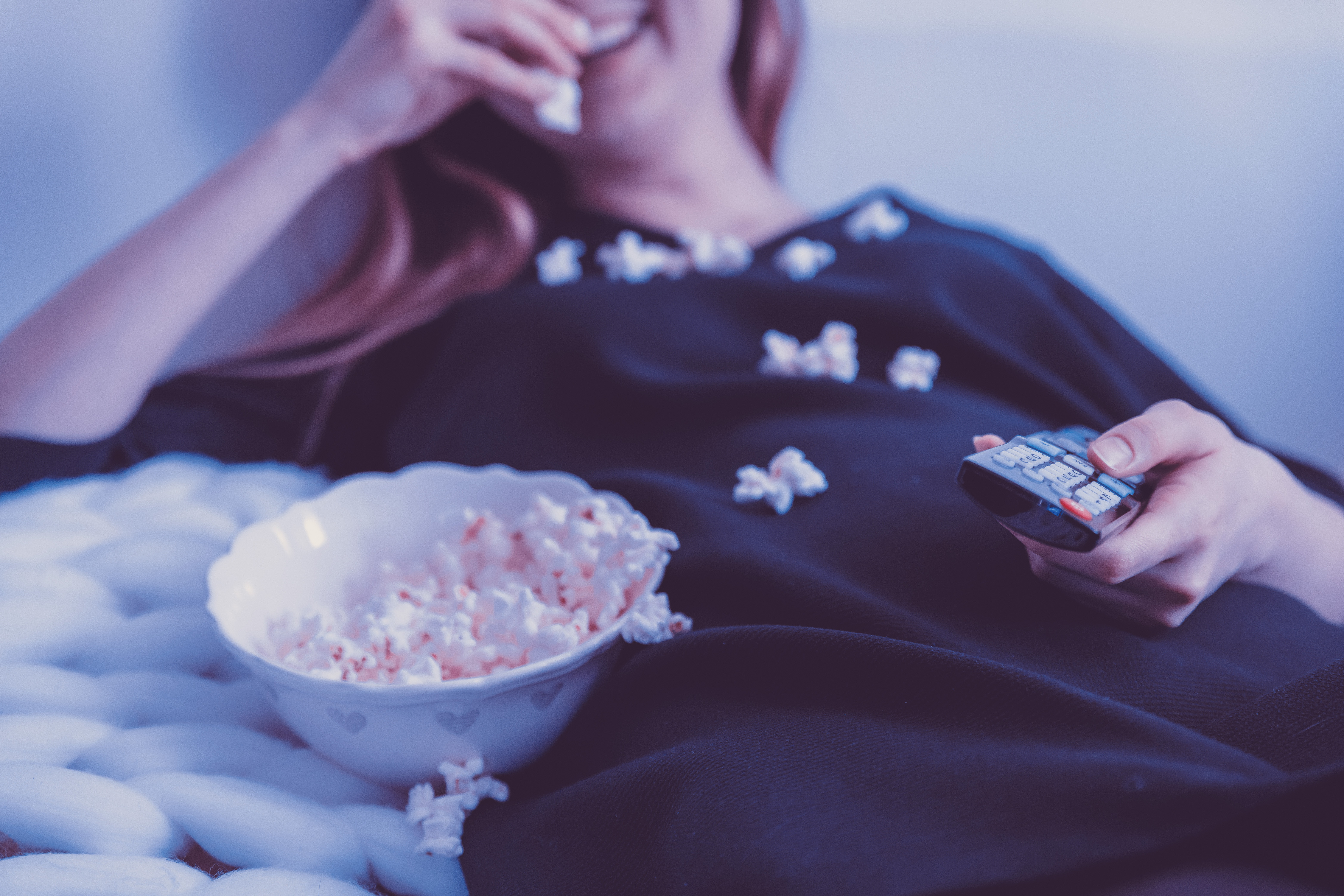Top 10 filmes para assistir com TV Vivo Fibra
