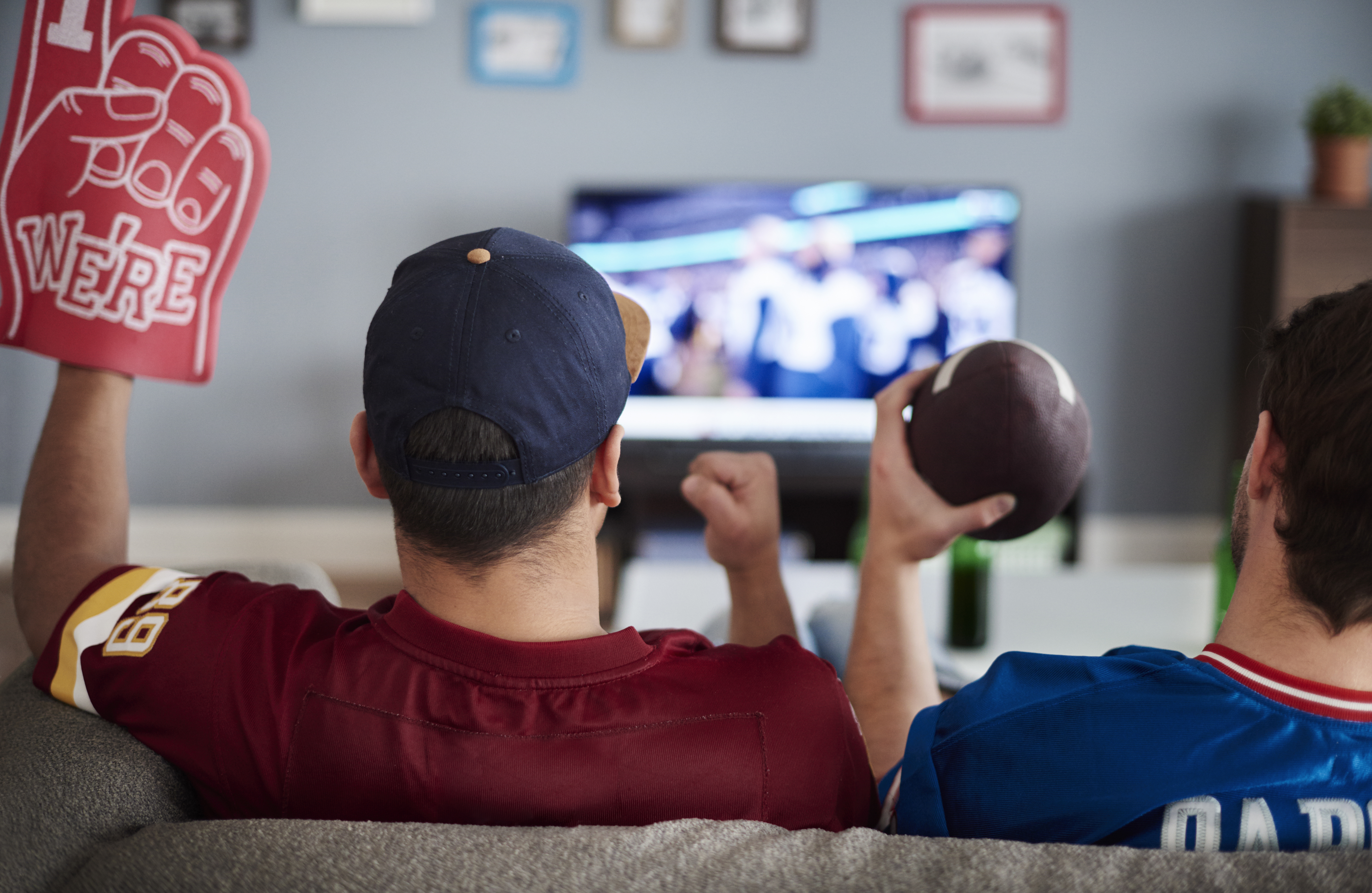 Basebol nos EUA, horários na TV ou ao vivo
